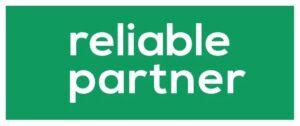 Reliable partner Vediafi